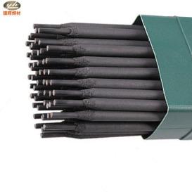 耐磨焊条 D502堆焊焊条 银辉厂家直销