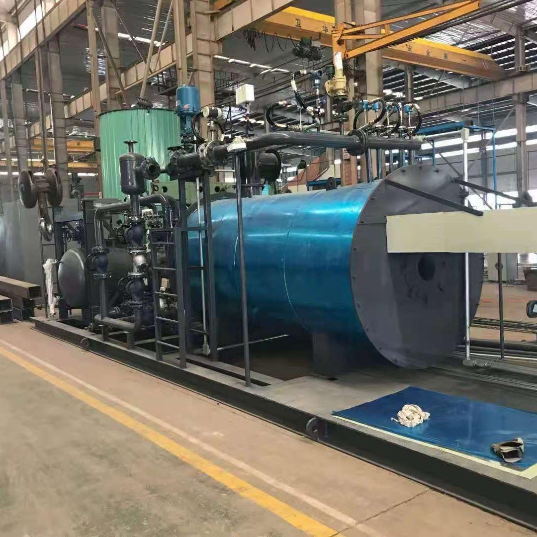 導熱油爐廠家 報價 藝能鍋爐30-3000萬大卡 現貨供應 型號齊全