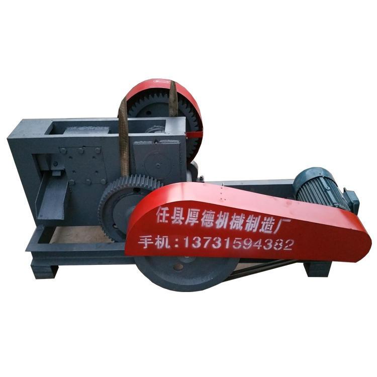 供應礦用錨桿專用直角斜角切斷機 結實耐用 力量大