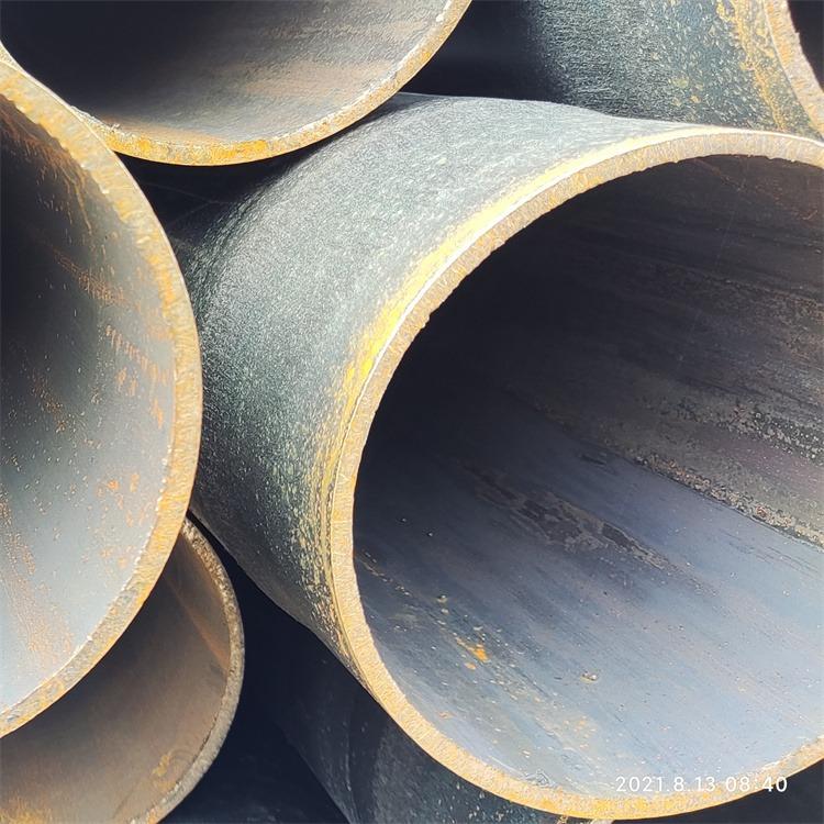采購3pe防腐鋼管 地埋大口徑3pe防腐鋼管 輸水防腐鋼管認準源頭廠家 聚鴻