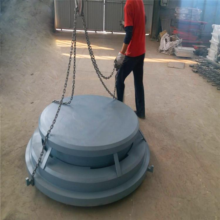 金泰橡膠 網架支座 鋼結構支座 網架橡膠支座 抗震 減震 專業廠家