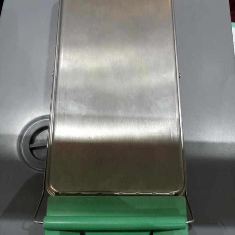 蘇州科特卡式蒸汽滅菌器 SK-5000口腔科卡式滅菌器示例圖3