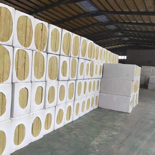 無甲醛環保玻璃棉  玻璃棉卷氈批發  吸音隔熱玻璃棉  外墻用改性聚苯板  星奧供應