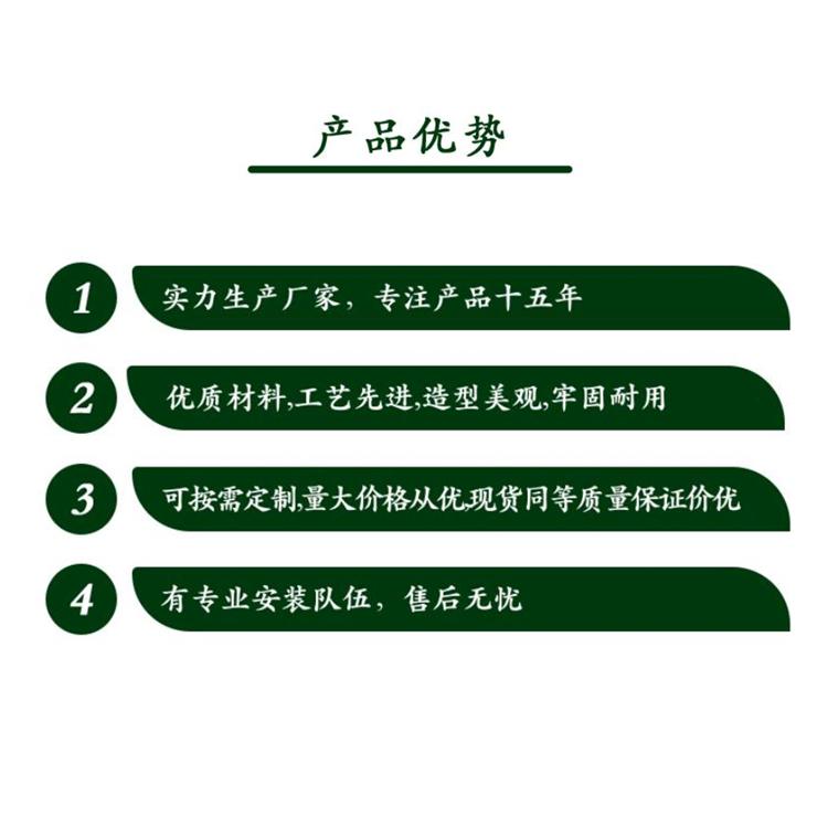 潍坊 五人制笼式足球场围网 运动场围栏网 鑫旺丰体育场围栏网 精良示例图2