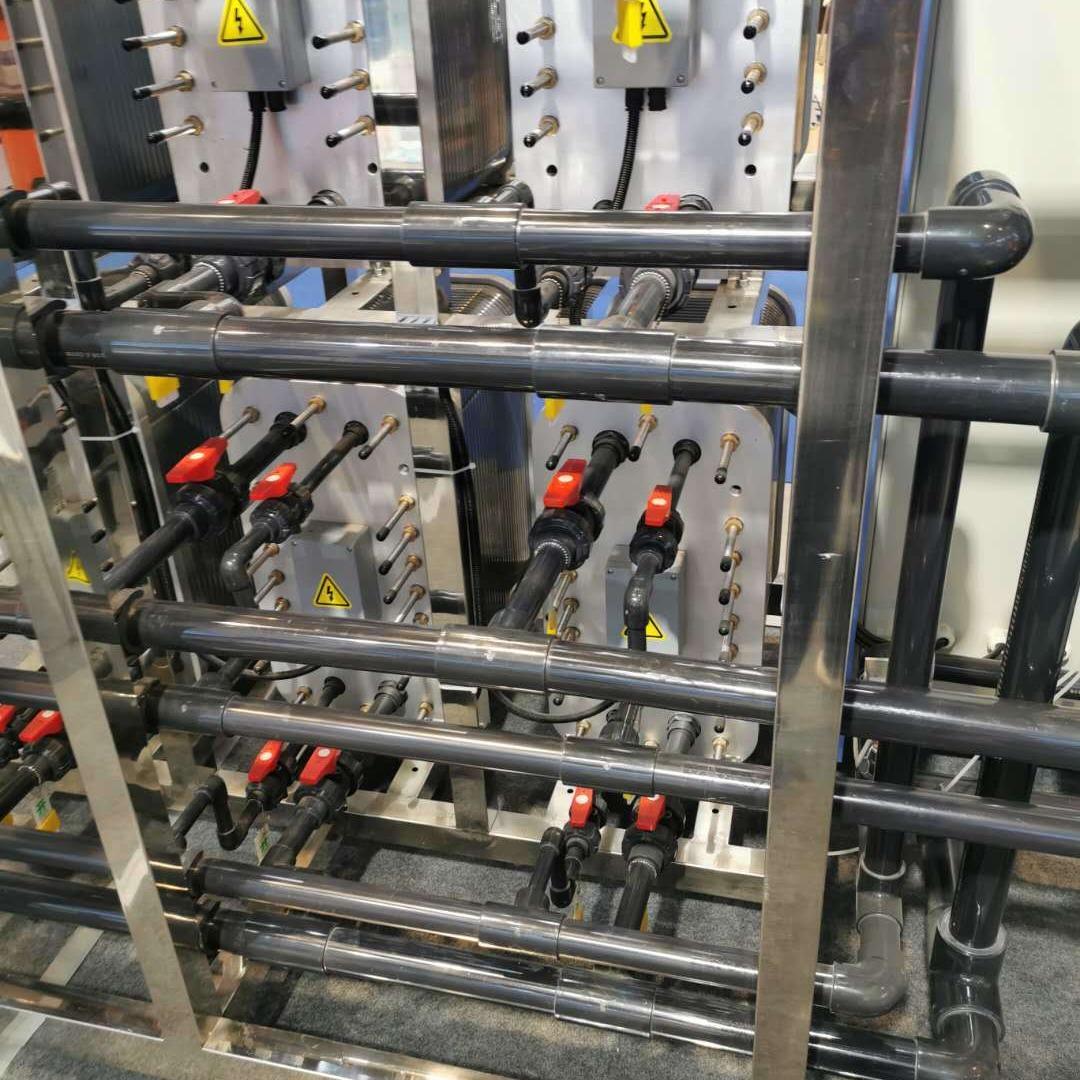 供廣州電廠用   興昊牌  硬聚氯乙烯工業管道   s10工業管材    upvc工業管件